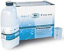 Aquafinesse-prod