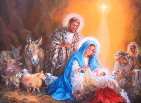 Nativity8