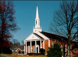 Calvary-Church-Trumbull-CT