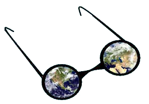 World-view-glasses