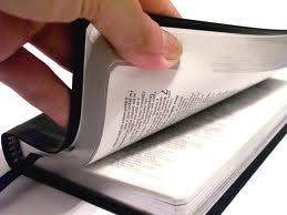 Bibleflip