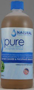 NPP-Pure-lg