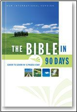 B90_Bible_Front_Cover-view