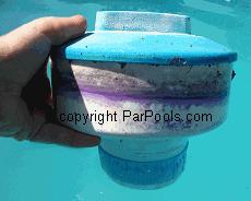 Copy of Purple-fltr