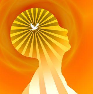 Renewed-mind