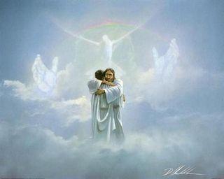 Gods-love-2