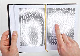 Blah-blah-blah-book_2