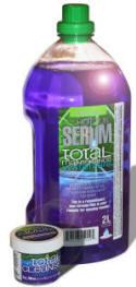 Serum-system-sm