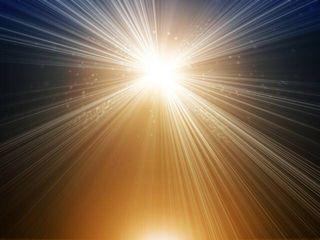 Light-bursting-1-jpg