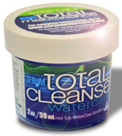 Serum-cleanse-lg
