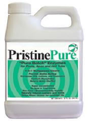 PristinePure
